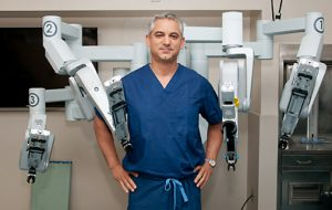 davinci-robotic-prostate-surgery-dr-samadi.jpg