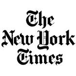 הטוב ביותר בתי חולים אזוריים, ניו יורק, ניו אורולוגיה