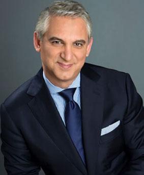 דוד ב. סמאדי, MD
